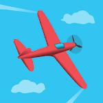 Download Plane Run APK
