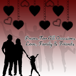 Download Poems For All Occasions - Love, Family APK