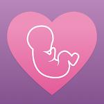 Download Pregnancy Tracker: Baby Due Date Calculator APK