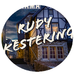 Download RUDY KESTERING APK
