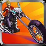 Download Racing Moto APK