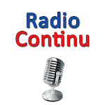 Download Radio Continu App Vrij APK
