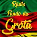 Download Radio Fundo da Grota APK