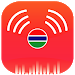 Download Radio Gambia free APK