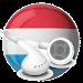 Download Radio Luxembourg \ud83c\uddf1\ud83c\uddfa \ud83d\udcfb APK