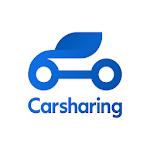 Download Ray.Carsharing APK
