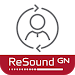 Download ReSound Smart 3D APK