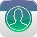 Download Real Followers Booster APK