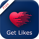 Download Real Likes & Followers For Instagram APK