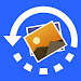 Download Recover Deleted Pictures - Restore Deleted Photos APK