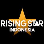 Download Rising Star Indonesia APK