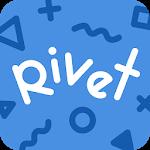 Download Rivet: Better Reading Practice For Kids APK