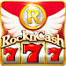 Download Rock N' Cash Casino Slots -Free Vegas Slot Games APK