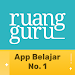 Download Ruangguru - One-stop Learning Solution APK