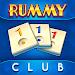 Download Rummy Club APK