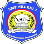 Download SMPN 1 TEGOWANU APK