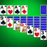 Download Solitaire! APK