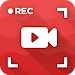 Download Screen Recorder With Audio And Editor & Screenshot APK