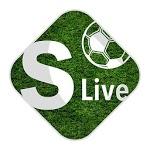 Download Slive Play APK