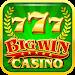 Slots Free - Big Win Casino\u2122