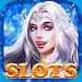 Download Slots Ice World - Free Casino Slot Machines APK