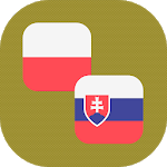Download Slovak - Polish Translator APK