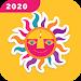 Sticker Maker 2020