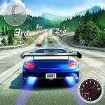 Download Street Racing 3D APK