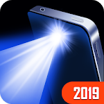 Cover Image of Download Super Bright LED Flashlight APK