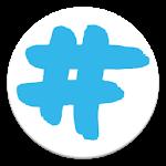 Download TagsForLikes - for Instagram APK