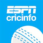 Download ESPNCricinfo - Live Cricket Scores, News & Videos APK