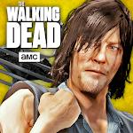 Download The Walking Dead No Man's Land APK
