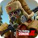 Download The Walking Zombie 2: Zombie shooter APK