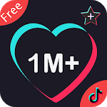 Download TikGrow for Tiktok Video Likes & Views & Hearts APK