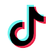 Download TikTok Lite APK