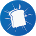 Download Toast Wallet APK