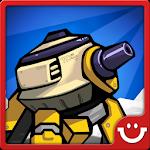 Download Tower Defense® APK