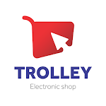 Download Trolley APK
