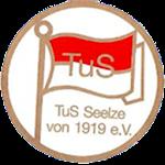 Download TuS Seelze APK