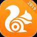 Download UC Browser- Free & Fast Video Downloader, News App APK