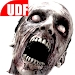 Download Zombie RTS game : UNDEAD FACTORY APK