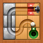 Download Unblock Ball - Block Puzzle APK