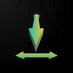 Download UniVideoDownloader- Save All Status in One APK