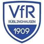 Download VfR Rüblinghausen APK
