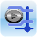 Download Video Compress APK