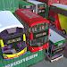 Download Vintage Bus Go APK