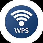 Cover Image of Download WPSApp APK