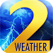 Download WSB-TV Channel 2 Weather APK