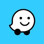 Download Waze - GPS, Maps, Traffic Alerts & Live Navigation APK