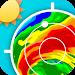 Download Weather Radar Free APK